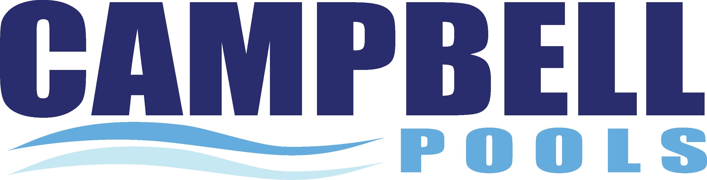 CampbellPools.png