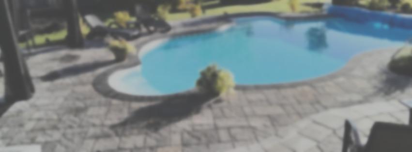 Swimming Pool Maintenance Chlorine In Swimming Pools