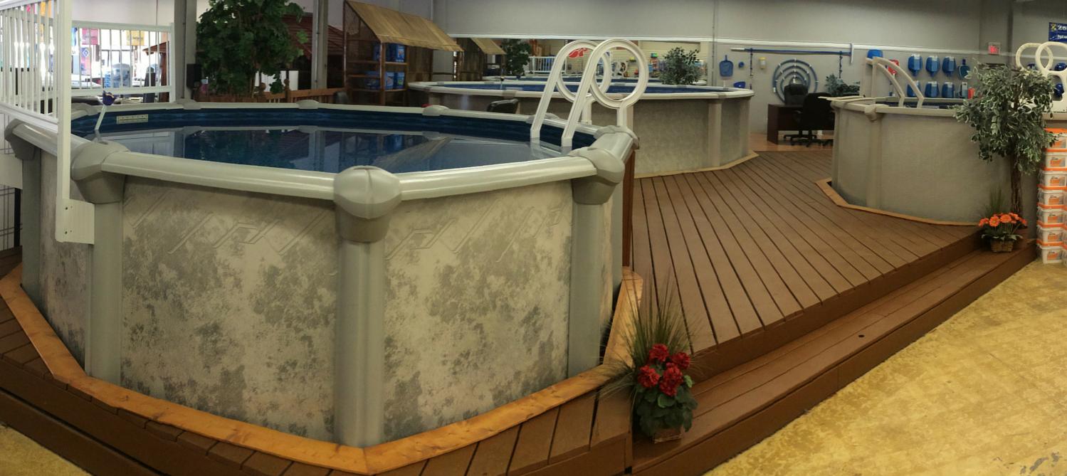 above-ground-swimming-pool.jpg