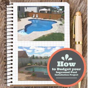 how much do inground pools cost?