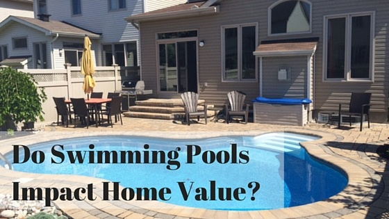 Do_Pools_Impact_Home_Value-